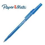 Boligrafos Clasicos Kilometricos Plus Por Unidad Bs. 160
