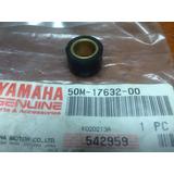 Contrapesos Rolines Rulos Yamaha Gran Axis 100 Original