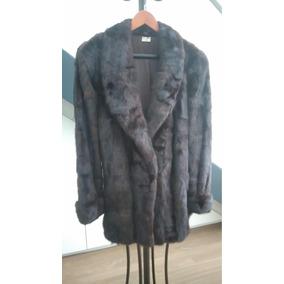 Venta de abrigos de mink
