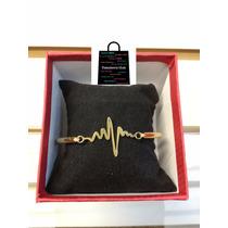 Pulsera De Electrocardiograma Signos Vitales Medico + Envio