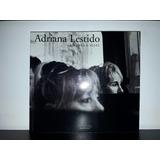 Madres E Hijas Adriana Lestido