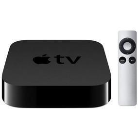 Apple Tv Md199lla