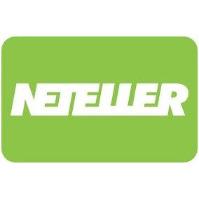 Créditos Netteler