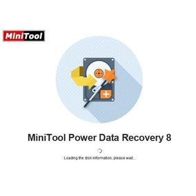 Programa Recuperar Dados Powerdata Recover 2018 Envio Gratis