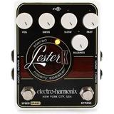 Pedal Electro Harmonix Lester K Rotary Speaker - 12 Cuotas