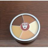 Kryolan Dermacolor Circle Concealer