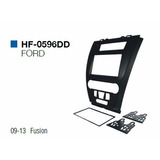 Frente Ford Fusion 2009-2013