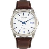 Reloj Prototype Hombre Lth-9951-05 Envio Gratis
