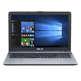 Notebook Asus X541na-go013t Pentium
