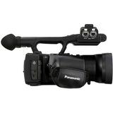 Panasonic Ag-ac90 A Avccam Videocámara Cámara De Vídeo, Agac