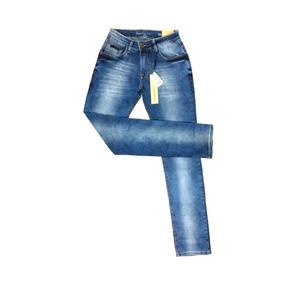 c49c3e4dda238 Calça Jeans Masculina Calvin Klein Stretch Original Skinny - Calças ...
