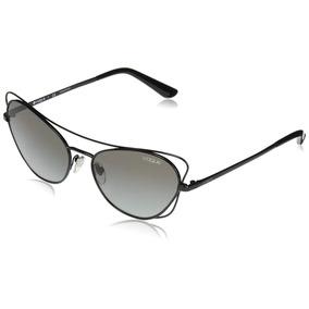 ab68b9e5a3bc3 Mufla 352 - Óculos De Sol no Mercado Livre Brasil