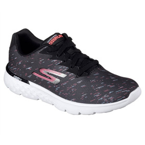 Zapatillas Skechers Go Run 400 Instant Promocion Hot Sale!!