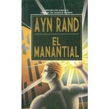 El Manantial Ayn Rand