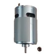 Motor Parafusadeira Mondial Fpf01 Kit29 Dc 12v (fpf)