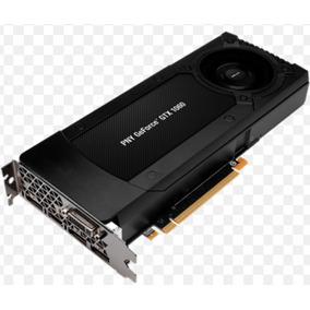 Nvidia Gtx 1060 6gb, Calidad De Tarjeta De Video, Aprovechaa