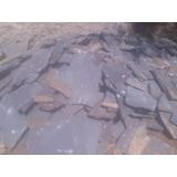 Piedras Lajas Para Fachada, En Bruto Para Muros De Gabion