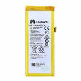 Bateria Huawei P8 Lite Hb3742a0ebc 2200 Mah Calidad Original