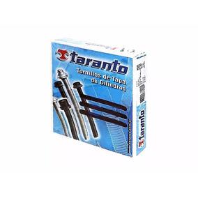 Jogo Parafuso Cabeçote Motor Monza Kadet 1.8 2.0l