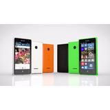 Microsoft Lumia 532 Nuevos! Desbloqueados! Windows 10