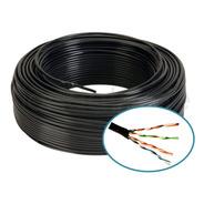 Cables de Red desde