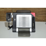 Impressora Fotográfica Hiti S420 + Kit Foto Maluca