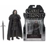 Toy Funko Pop! 8498030724 Game Of Thrones - Jon Snow