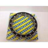 Ruleman Caja De Velocidad Renault 11 - 21 - 9 - Logan