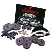 Acessório Zildjian Survival Kit - P0800