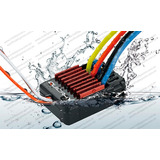 Esc Eletronic Speed Water Proof Himoto Hsp