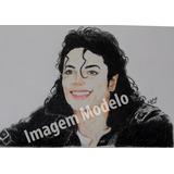 Desenho De Retratos - Envie Sua Foto - Imagens Exemplo