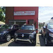 Renault Duster Oroch ( 2016-2017 ) Okm A Pronta Entrega