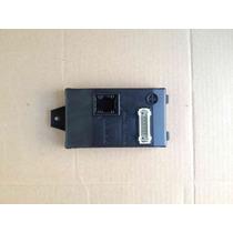 Modulo Bsi Alarma Inmovilizador Platina Clio 8200103530 Org.