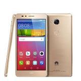 Huawei Y 7 Ds Dorado 16 Gb. Dual Sim.