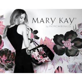 Bolsa Mary Kay Patrícia Bonaldi Original