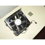 Procesador Intel Pentium 4 3ghz/1mb/800+ Cooler Dell Gx 280