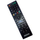 Reemplazo De Control Remoto Compatible Para Sony Bdv-e770w