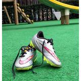 Guayos Nike Niño Talla 11.5 Us