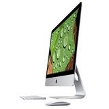 Imac Apple Retina 4k 21.5