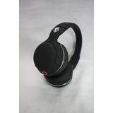 Audifonos Bluetooth Skullcandy Hesh 2 Negro Manos Libres.
