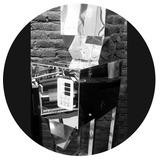 Maquina Dosificadora De 1 Kilo