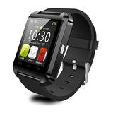 Reloj De Pulsera Bluetooth Smart Para Android Motorola Moto