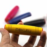 Fidget Stick Rollover Mokuru The Jammer Spinner Anti Stress