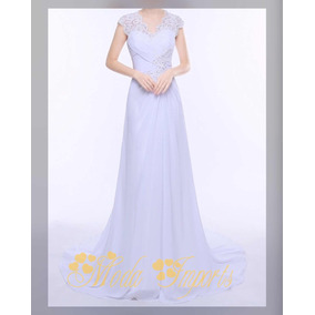 Plus Size Vestido De Noiva Drapeado Sereia Pronta Entrega