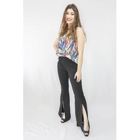 Calca Jeans Flare Feminina Tamanho Gg - Calças Jeans Feminino GG no ... 5a390b15bb3