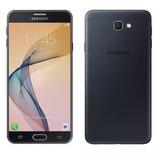 Samsung Galaxy J5 Prime 4g Lte 13 Mpx 2gb Lector De Huella