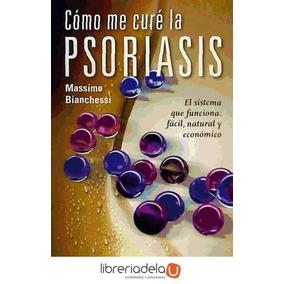 Cómo Me Curé La Psoriasis