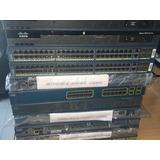 Router Cisco 2801 Y 2811