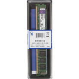 Memoria De Pc Kingston Ddr3 8gb Nuevo En Oferta!!!!!