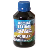 Acqua Betume-acrilex-100ml